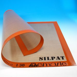 Silpat Baking Sheets