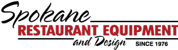 Spokane Restaurant Equipment & Design